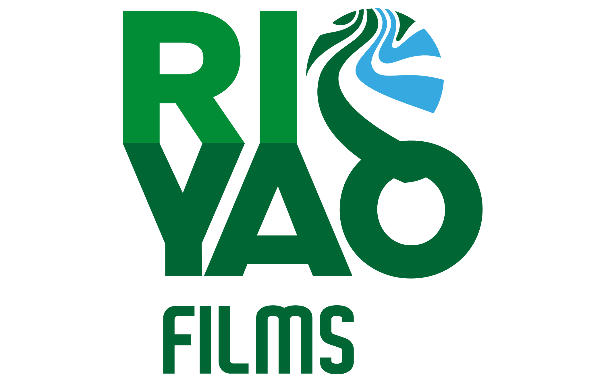 Rioyaofilms